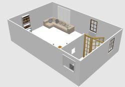 geruchsverursacher finden ger che beseitigen. Black Bedroom Furniture Sets. Home Design Ideas